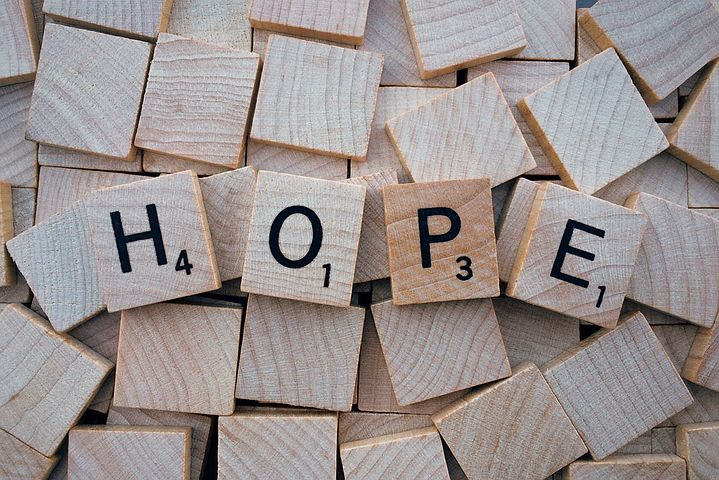 Read more about the article Redefining Hope: When New TBI Challenges Arise